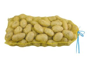 Plastic_Mesh_Bag_for_Potato_Potato_Net_Bag_Potato_Bag-2